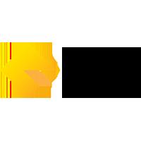 global-music-branding-maruja-retana