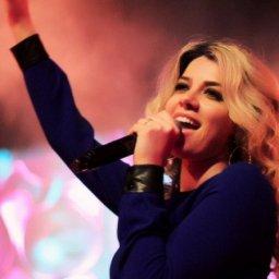 How to Sing Falsetto from Holistic Vocal Coach Maruja Retana
