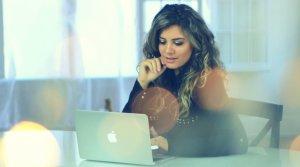 online singing lessons holistic vocal coach maruja retana vocal psychology