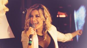 How Good Is My Voice from Holistic Vocal Coach Maruja Retana