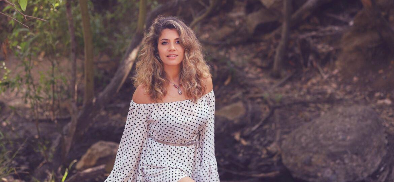 Holistic Vocal Coaching from Maruja Retana
