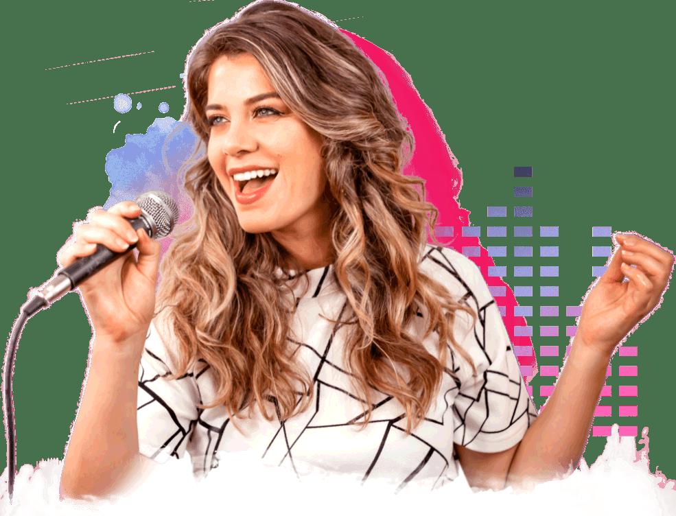 maruja-retana-vocal-coach.png