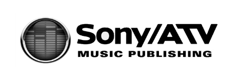 sony-atv-music-publishing.png