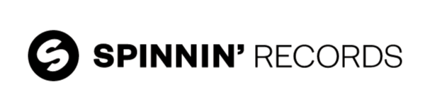 spinnin-records.png
