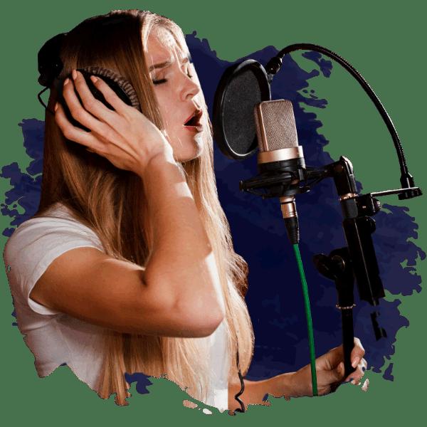 vp-singer.png